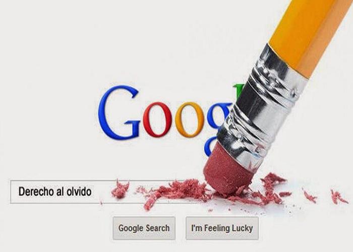 borrar-de-google