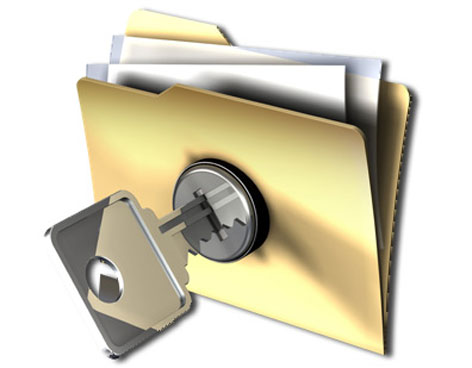 Resultado de imagen para Ley de Protección de Datos