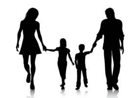 padres-post