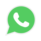 whatsapp_icon-icons-com_66931