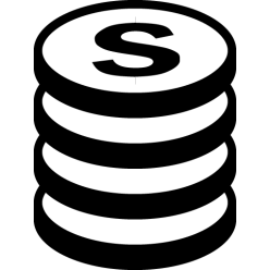 coin-money-4