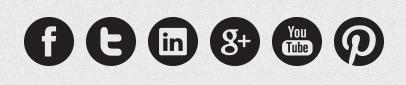 iconos-redes-sociales-blanco-y-negro-4