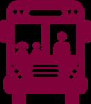 transporte-escolar-icono
