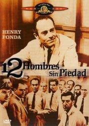 12-hombres-sin-piedad_62439
