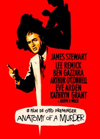 Anatomy_of_a_Murder_(1959)