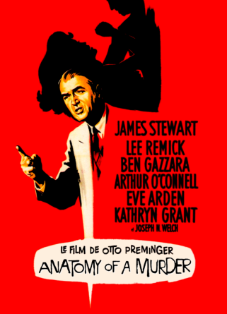 Anatomy_of_a_Murder_(1959)
