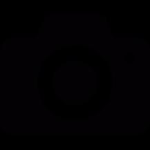 foto icono