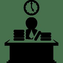 30229-office-worker