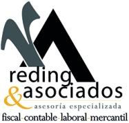 redinasociados-asesoria-malaga (1)